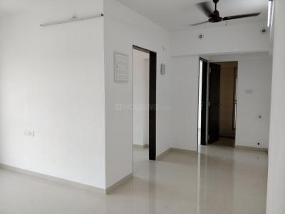Gallery Cover Image of 775 Sq.ft 1 BHK Apartment for rent in Powai for 36500