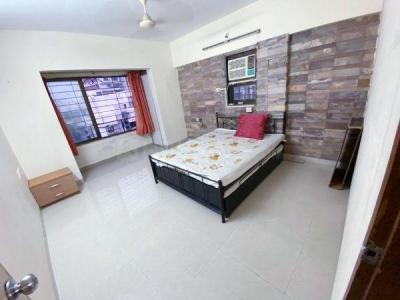 Gallery Cover Image of 900 Sq.ft 2 BHK Apartment for buy in Vile Parle West for 26100000