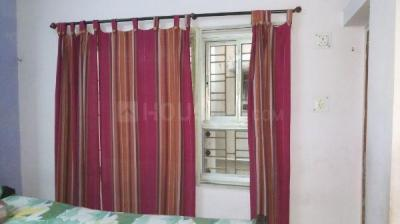 Gallery Cover Image of 850 Sq.ft 2 BHK Independent House for rent in Ganguly Bagan for 13000