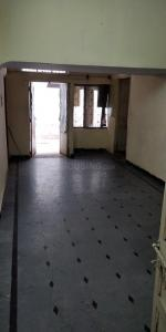 Gallery Cover Image of 3800 Sq.ft 6 BHK Independent House for rent in Adikmet for 50000