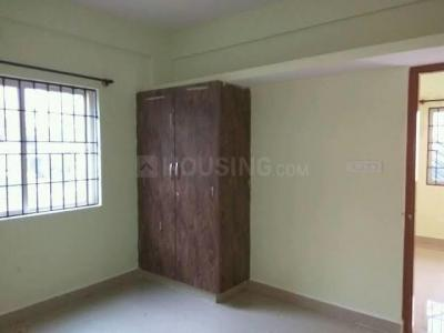 Gallery Cover Image of 950 Sq.ft 2 BHK Apartment for rent in Baguihati for 15000