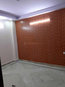 Gallery Cover Image of 990 Sq.ft 3 BHK Apartment for buy in Burari for 5000000