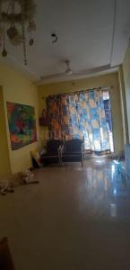 Gallery Cover Image of 560 Sq.ft 1 BHK Apartment for buy in Kothari K D Empire, Mira Road East for 5200000