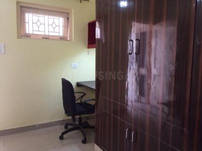 Gallery Cover Image of 650 Sq.ft 2 BHK Independent House for buy in Delta I Greater Noida for 4600000