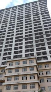 Gallery Cover Image of 1143 Sq.ft 2 BHK Independent Floor for buy in Zeta II Greater Noida for 4300000