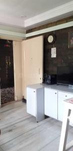 Gallery Cover Image of 413 Sq.ft 1 BHK Apartment for buy in Borivali West for 9600000