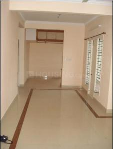 Gallery Cover Image of 1200 Sq.ft 2 BHK Apartment for rent in Arakere for 17000