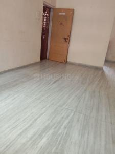 Gallery Cover Image of 9000 Sq.ft 2 BHK Apartment for rent in Vashi for 30000