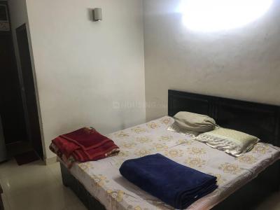 Gallery Cover Image of 750 Sq.ft 1 RK Apartment for rent in Hind Infra E 174 Kalkaji, Kalkaji for 16000