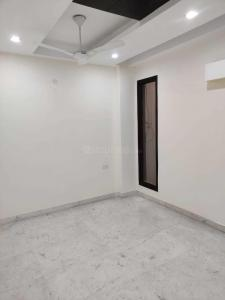 Gallery Cover Image of 900 Sq.ft 2 BHK Independent Floor for rent in Malviya Nagar for 34000