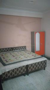 Gallery Cover Image of 1000 Sq.ft 2 BHK Villa for rent in Sector-12A for 17000