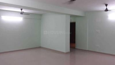 Gallery Cover Image of 1800 Sq.ft 3 BHK Apartment for rent in Chinar Park for 25000
