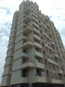 Gallery Cover Image of 835 Sq.ft 2 BHK Apartment for buy in Titwala for 3480000