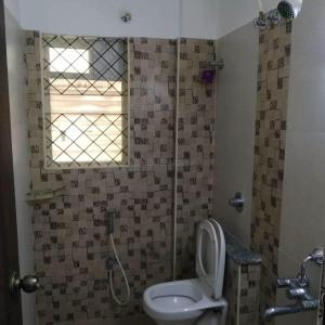 Gallery Cover Image of 3000 Sq.ft 6 BHK Independent Floor for buy in Indira Nagar for 26000000