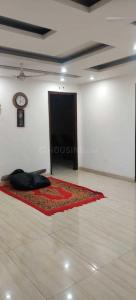 Gallery Cover Image of 1700 Sq.ft 2 BHK Independent Floor for rent in Sector 22 for 28000