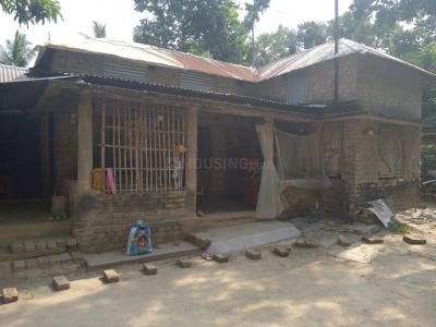 Gallery Cover Image of 3360 Sq.ft 3 BHK Independent House for buy in Tangra for 5500000