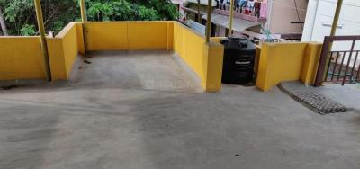 Gallery Cover Image of 1200 Sq.ft 2 BHK Independent House for rent in Karamana for 17000
