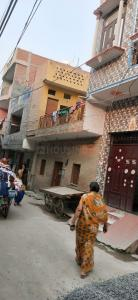 Gallery Cover Image of 900 Sq.ft 7 BHK Independent House for buy in Molarband for 9000000