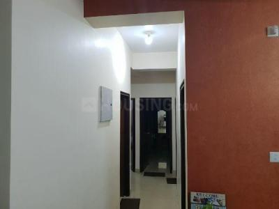 Gallery Cover Image of 1540 Sq.ft 3 BHK Apartment for buy in Tangra for 9200000