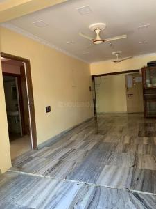 Gallery Cover Image of 575 Sq.ft 1 BHK Apartment for rent in Borivali East for 18000