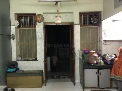 Hall Image of PG 6380464 Usmanpura in Usmanpura