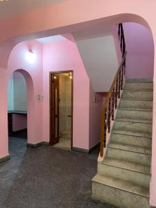 Gallery Cover Image of 1200 Sq.ft 3 BHK Independent House for rent in Indira Nagar for 33000