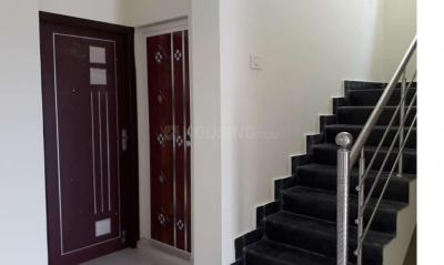 Gallery Cover Image of 1283 Sq.ft 3 BHK Apartment for buy in Madambakkam for 5933875