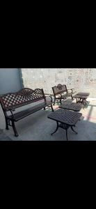 1000 Sq.ft Residential Plot for Sale in Ama Seoni, Raipur