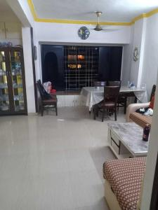 Gallery Cover Image of 942 Sq.ft 2 BHK Apartment for buy in Andheri West for 25000000