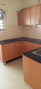 Gallery Cover Image of 1250 Sq.ft 2 BHK Apartment for rent in Annanagar East for 35000