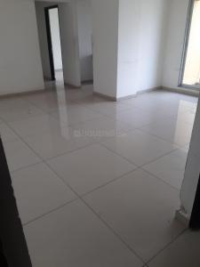 Gallery Cover Image of 1460 Sq.ft 3 BHK Apartment for rent in Ulwe for 19000