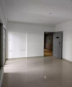 Gallery Cover Image of 1650 Sq.ft 3 BHK Apartment for rent in Bramha Corp F Residences, Wadgaon Sheri for 35000