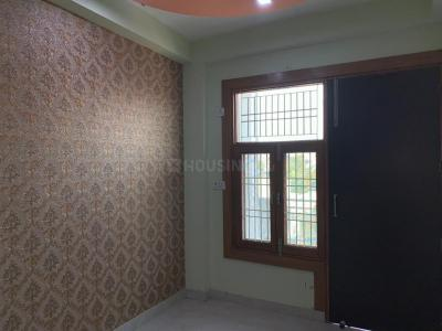 Gallery Cover Image of 861 Sq.ft 3 BHK Independent Floor for buy in Vasundhara for 3600000
