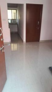 Gallery Cover Image of 500 Sq.ft 1 BHK Apartment for rent in Kudlu Gate for 8500
