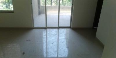 Gallery Cover Image of 900 Sq.ft 2 BHK Apartment for rent in Chordia Avalon City C 3 by Chordia Group, Dapodi for 20000
