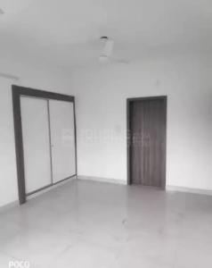 Gallery Cover Image of 1700 Sq.ft 3 BHK Apartment for rent in Sholinganallur for 35000
