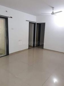 Gallery Cover Image of 1200 Sq.ft 2 BHK Apartment for buy in Govandi for 20000000