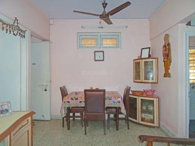 Gallery Cover Image of 710 Sq.ft 2 BHK Apartment for buy in Shivaji Nagar for 13000000