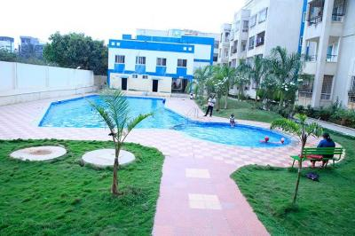 Gallery Cover Image of 1500 Sq.ft 3 BHK Apartment for buy in Prime Estate City, Electronic City for 4950000
