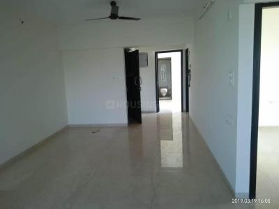 Gallery Cover Image of 1250 Sq.ft 2 BHK Apartment for rent in Andheri East for 51000