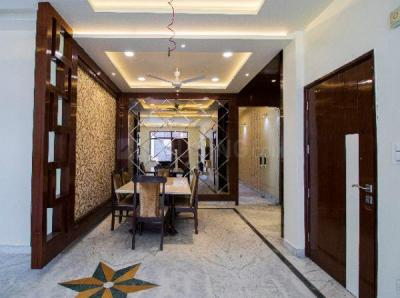 Gallery Cover Image of 2115 Sq.ft 3 BHK Independent House for buy in Punjabi Bagh for 25000000