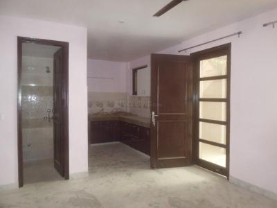 Gallery Cover Image of 1050 Sq.ft 2 BHK Independent Floor for rent in Sector 51 for 23000