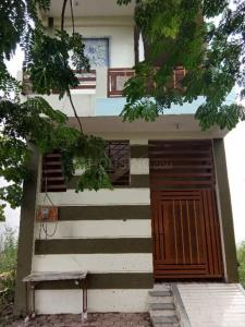 Gallery Cover Image of 600 Sq.ft 2 BHK Independent House for buy in Bulandshahr for 4700000