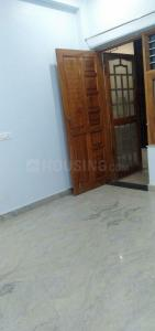 Gallery Cover Image of 1400 Sq.ft 2 BHK Apartment for rent in GPM Bloosom Greens, Sector 63 for 8000