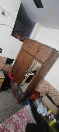 Hall Image of PG 7262327 Mahavir Enclave in Mahavir Enclave