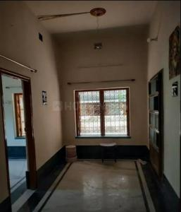 Gallery Cover Image of 1300 Sq.ft 2 BHK Independent House for rent in Aurobindo Park for 10000