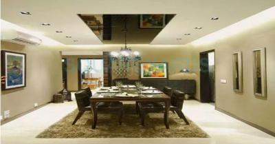 Gallery Cover Image of 1576 Sq.ft 3 BHK Apartment for rent in Sector 78 for 13000