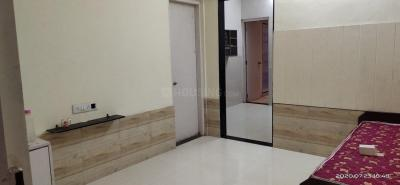 Gallery Cover Image of 550 Sq.ft 1 BHK Villa for rent in Kopar Khairane for 15000