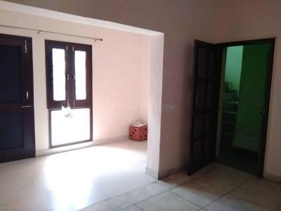 Gallery Cover Image of 810 Sq.ft 2 BHK Apartment for rent in Undri for 26000