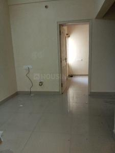 Gallery Cover Image of 1200 Sq.ft 1 BHK Independent House for rent in Koramangala for 17500